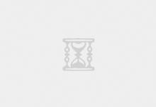 厚昌早报 | 微信首次回应WeTool被封;京东1亿美元战略投资国美零售-网络营销-赵阳SEM博客