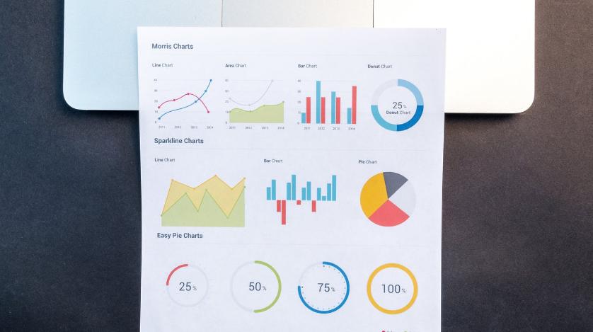 竞价推广数据分析